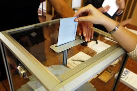 horaires bureaux de vote horaires des bureaux de vote de hitiaa o te ra