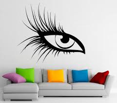 compare prices on beautiful interior design online shopping buy