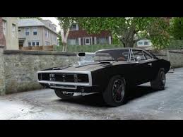gta 5 dodge charger 1970 dodge charger rt model for gta iv free