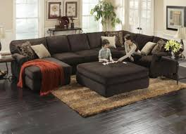 sofa oversized sectional sofas outstanding oversized sectional