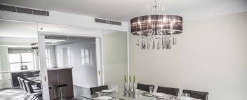 Chandelier Cost 2018 Average Cost To Hire Electrician To Install Your Chandelier