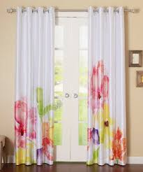 Drapery Liners Grommet 96 Best Curtains For Every Mood Images On Pinterest Blackout