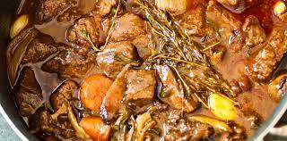 cuisine des terroirs italie le tour de du prince des gastronomes roi des terroirs
