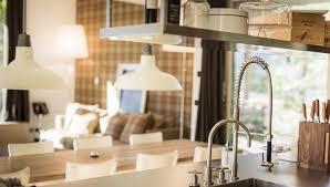 apartment cervo in zermatt switzerland white blancmange