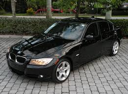 bmw 328xi for sale 2010 bmw 3 series 328i fort myers florida for sale in fort
