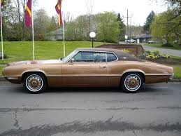 1970 ford thunderbird t u0027birds my favorite car pinterest