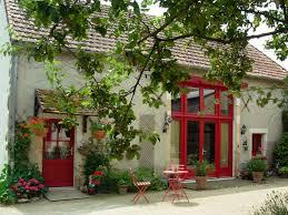 chambre d hote dans l allier chambres d hôtes la grange du bourg allier bourbonnais auvergne