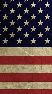 Hd American Flag Wallpapers Of America Group 86