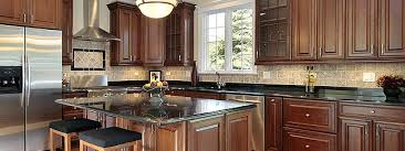 best backsplash for kitchen choosing the best backsplash design backsplash