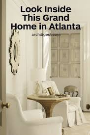 1930s Home Interiors by 2161 Best Interiors Images On Pinterest House Beautiful House