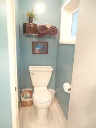 Painting Ideas For Bathroom Colors Best 25 Valspar Paint Colors Ideas On Pinterest Valspar Cream