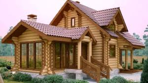 House Design Philippines Youtube Awesome Wood House Design Philippines Ideas Home Decorating