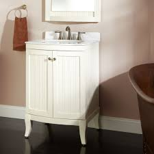fresh amazing country bathroom vanities ideas 17360