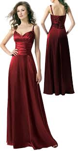 evening dresses for christmas party boutique prom dresses