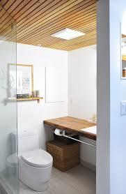 bathroom wood ceiling ideas bathroom ceiling design delightful bathroom ceiling design at 15