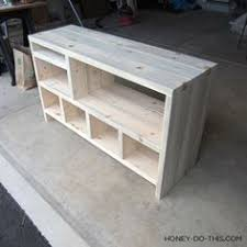 Build Your Own Wooden Toy Box by Simply Beautiful By Angela Diy Upholstered Toybox For Cheap The