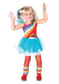 Toddler Boys Halloween Costumes 21 Halloween Costume Kids Images Leg Avenue