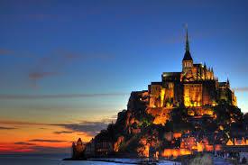 chambres d hotes mont st michel tourisme mont michel les belles de mai normandie