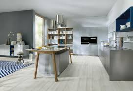 schuller kitchens next 125 german kitchens manchester cheshire