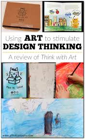the 872 best images about arts u0026 crafts on pinterest