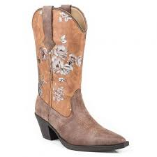 s roper boots australia howdy here are 14 stylish vegan cowboy boots peta