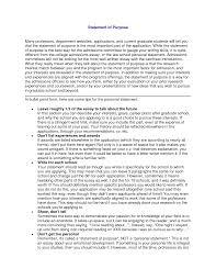 classification essay sample sample grad school essays custom phd personal essay example