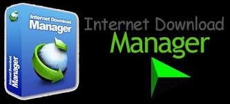 internet download manager idm free download full version key crack idm full version with crack patch free downalod idm crack patch