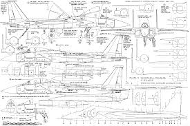 f 22 raptor engine diagram c 130j engine diagram wiring diagram