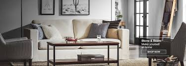 Modern Italian Leather Sofa Anthropologie And Co Westport Modern Italian Leather Sofa