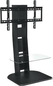 Best Gaming Corner Desk Tv Stand Corner Desk Tv Stand Corner Computer Desk Tv Stand Best
