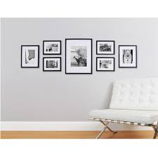 best 25 wall frame set ideas on gallery wall frame