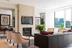 how to buy a coffee table where to buy a condo how to renovate it u0026 why it u0027s worth it