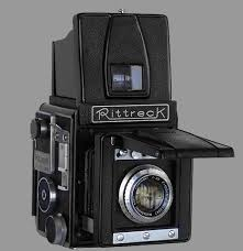 appareil photo chambre des appareils reflex moyen et grand formats