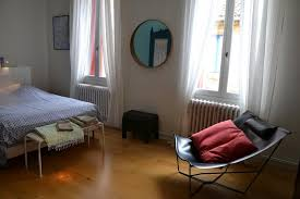 chambre d hote de charme arles chambres d hôtes maison de charme d arles chambres d hôtes arles