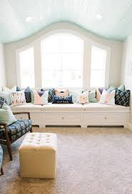 Ceiling Treatment Ideas by 2015 October Archive Home Bunch U2013 Interior Design Ideas