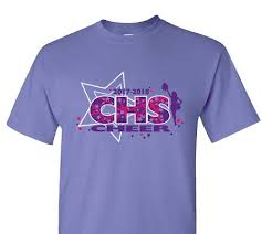 Design For T Shirt Ideas 30 Best Cheerleading T Shirt Designs Images On Pinterest