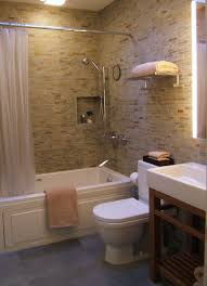 100 cheap bathroom design ideas modern guest bathroom
