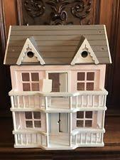 Pottery Barn Pro Chef Play Kitchen Pottery Barn Toys U0026 Hobbies Ebay