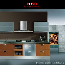 Modern Kitchen Cabinet Materials Kitchen Wall Hanging Cabinet Kitchen Wall Hanging Cabinet