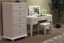 Bedroom Sets Gardner White Stardust Vanity Table