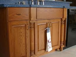 Kitchen Sinks Cabinets 100 Cabinets Kitchen Design Kitchen Sink And Cabinet