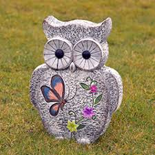 find garden ornament shop every store on the via