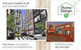 home design app anuman home design 3d gold app price drops