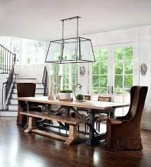chocolate dining room table chocolate dining room set open dining room plans chocolate brown