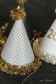 Unique New Years Eve Decorations by Cool New Years Eve Decorations Diycraftsguru