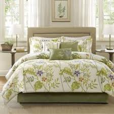 cool perfect turquoise bedding sets queen 42 with additional home