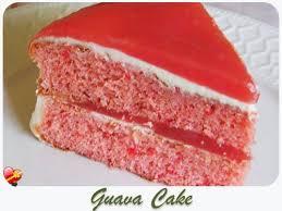 guava cake ilovehawaiianfoodrecipes