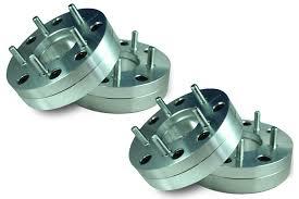 4 wheel adapters 4x100 to 5x4 5 mustang 5 lug wheels on mini