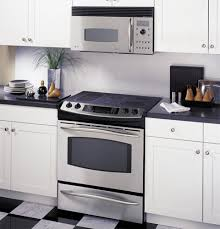 common kitchen appliances pauls certified appliance service and repair appliances fresno ca