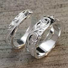 weddings rings silver images 99 best wedding rings images wedding bands rings jpg